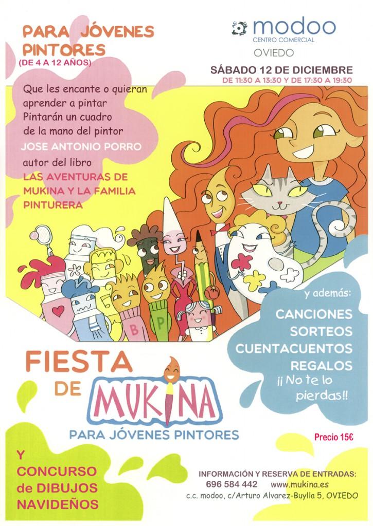 fiestamukina12_12_OV