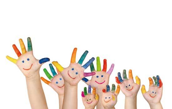 Minicurso de Dibujo y Pintura para Niños en Vigo - Mukina